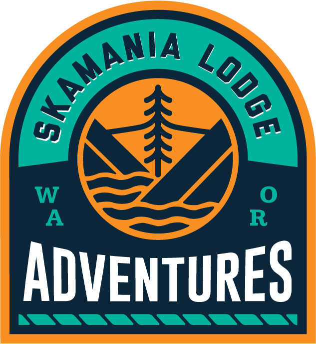 Skamania Lodge Adventures